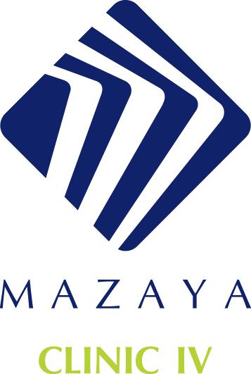 Mazaya Clinic